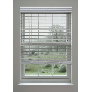 pure shuttercraft derbyshire blinds wooden your home measure blind to fitted by room wood living made in for venitian venetian style