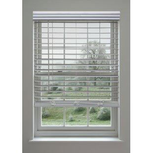 aluminium works venitian blind venetian blinds