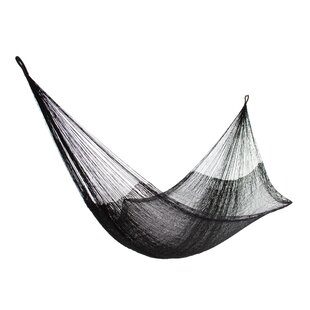 Trinity Bliss Camping Hammock by Freeport Park