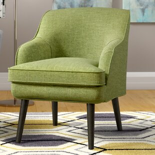 Jamari Armchair by Langley Street