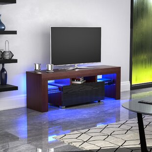 Blakely TV Stand For TVs Up To 55