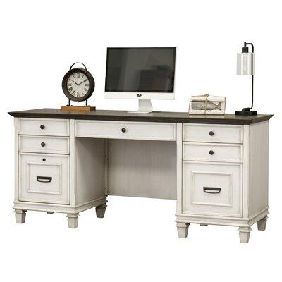 Neasa Armoire Desk