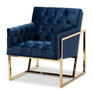 Ryann Armchair