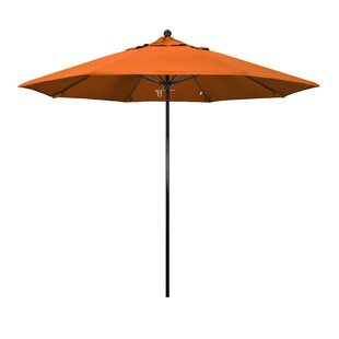 9' Market Umbrella by Cal..
