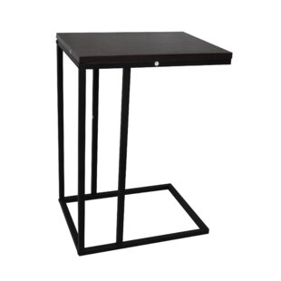Bough Side Table By 17 Stories