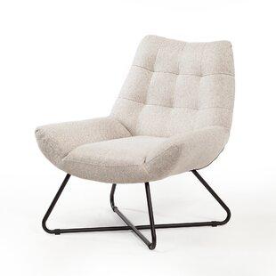 Westall Lounge Chair by Brayden Studio