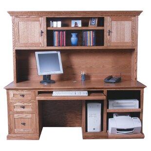 Laflamme Computer Desk