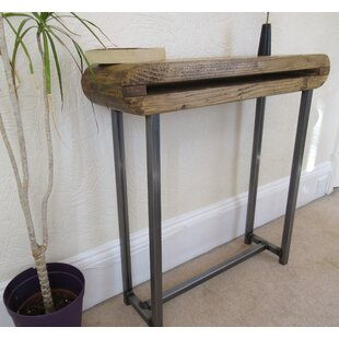 Kimble Console Table By Union Rustic