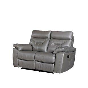 Recliner Sofas