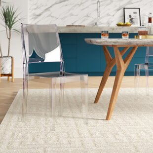 Best Normand Contemporary Dining Chair by Mercury Row Reviews (2019) & Buyer's Guide
