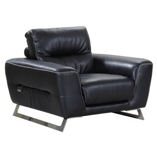 Orren Ellis Hawkesbury Common Club Chair