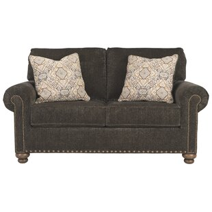 Baptista Loveseat