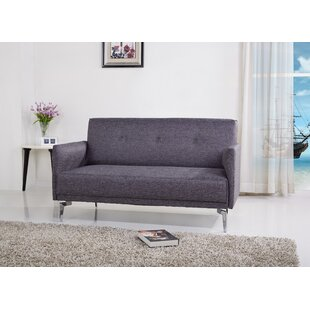Botello Loveseat by Wrought Studio Today Only Sale