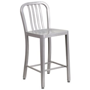 Phineas 24 Bar Stool
