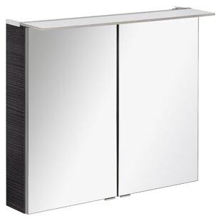 Fackelmann Mirror Cabinets