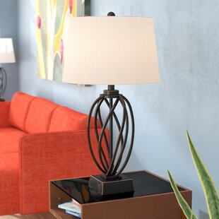 Lucia 33 Table Lamp