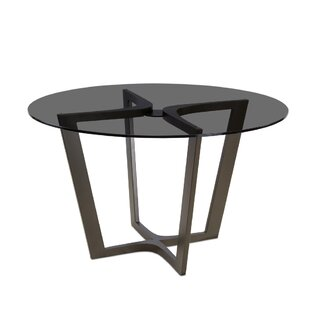 Elite Modern Chelsea Dining Table