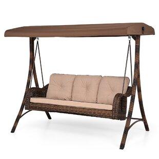 Swing Seat By Freeport Park
