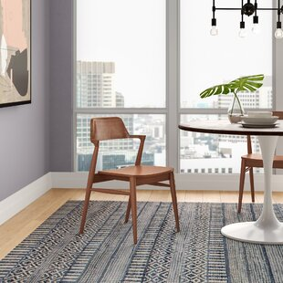 Compare & Buy Sean Dining Chair by Langley Street Reviews (2019) & Buyer's Guide
