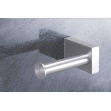 Zack Bathroom Fixtures zack bathroom accessories | allmodern
