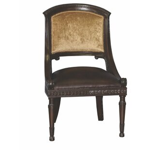 Millbrook Upholstered Dining Chair by Ast..