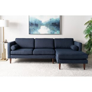 Braley Sofa Chaise