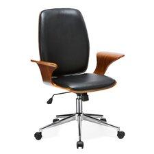 lennon desk chair