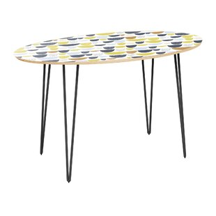 Wrought Studio Coble Dining Table