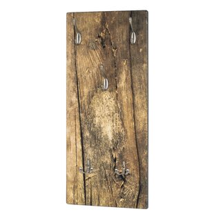 Cadell Wall Mounted Coat Rack By Williston Forge