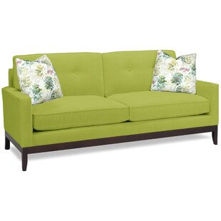 Christopher Allen Home Maday Sofa