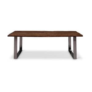 Nova Pacific Dining Table by Urbia