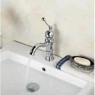 Affordable Price Ceramic Oval Undermount Bathroom Sink with Faucet and Overflow ByRoyal Purple Bath Kitchen
