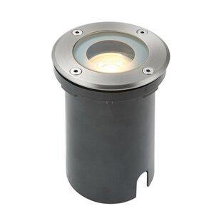 Buy Sale Price Doe 1 Light Pathway Light