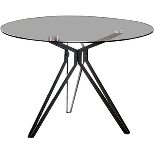 Cygnus Dining Table