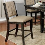 Freudenburg 25 Bar Stool by Gracie Oaks