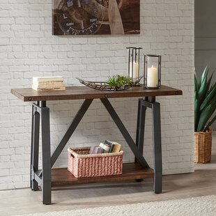 Jessica Console Table ByTrent Austin Design