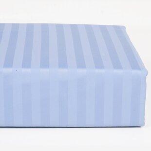 Walra 400 Thread Count Stripe Sheet Set