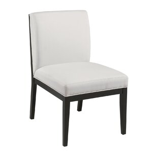 Othello Parsons Chair (Set of 2) by Sunpan Modern