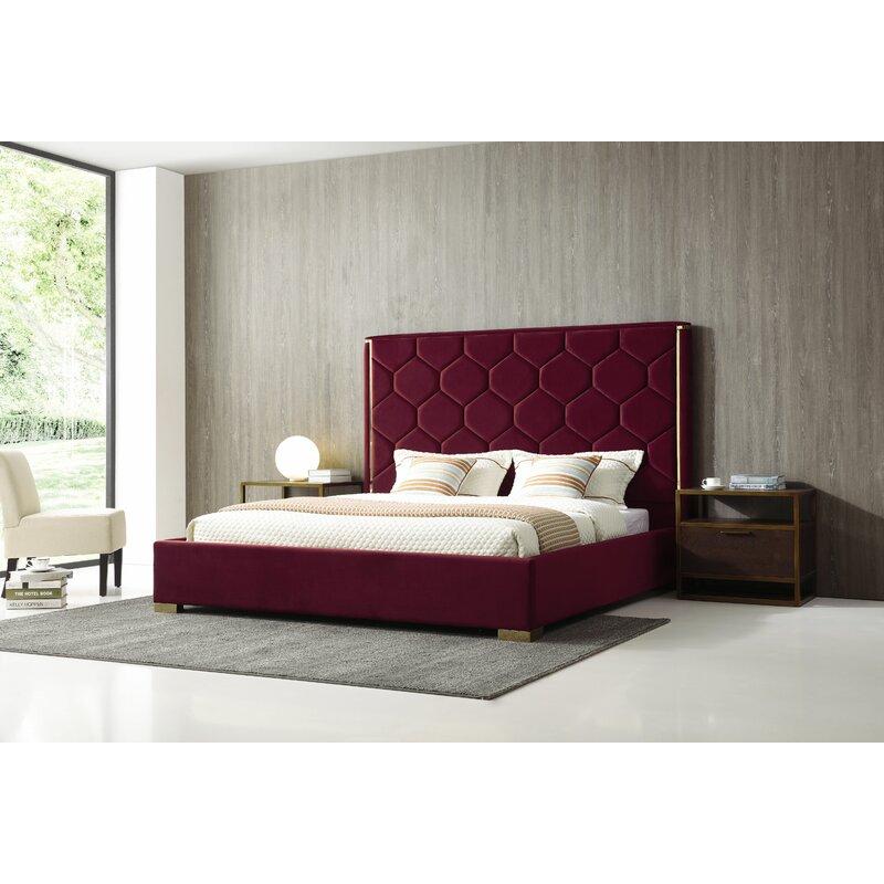 Brookhaven Bedroom Furniture Bedroom Furniture Ideas