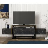 Amanpreet TV Stand for TVs up to 70 by Wrought Studio™