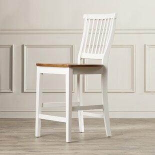 Incredible Good Shop To Buy Latitude Run Cuthbert 30 Swivel Bar Stool Inzonedesignstudio Interior Chair Design Inzonedesignstudiocom