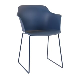 Jeniffer BV3 Dining Chair By Mercury Row