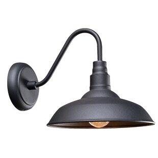 Outdoor lighting sale joss main save to idea board aloadofball Images