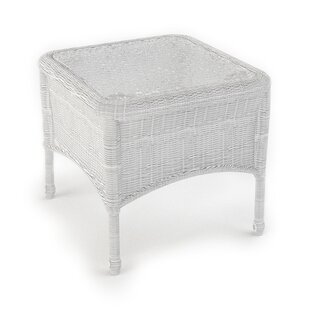 Forever Patio Rockport End Table