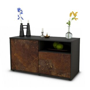 Xzavier Sideboard By Mercury Row