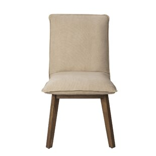 Madsen Side Chair (Set of 2) by Union Rus..