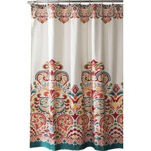 Find The Best Shower Curtains Wayfair