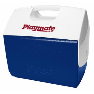 16 Qt. Playmate Cooler