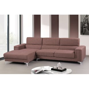 Orren Ellis Maryellen Sectional