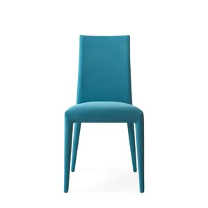 Ana?s Side Chair by Calligaris